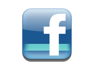 app-style-transparent-png-facebook-5